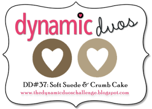 Dynamic Duos #37