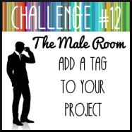 CHALLENGE#12
