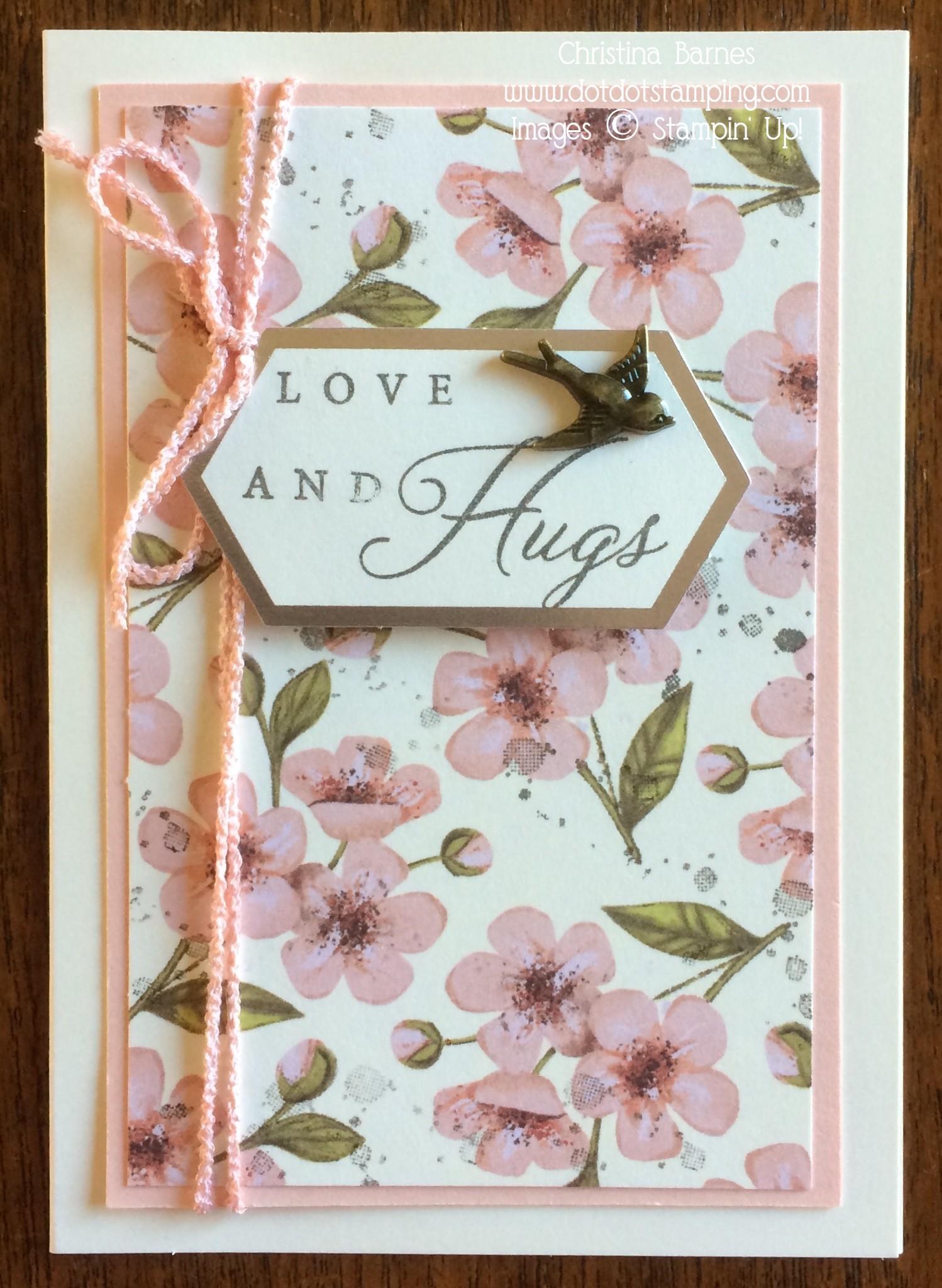 HugsFromShelli Card 2