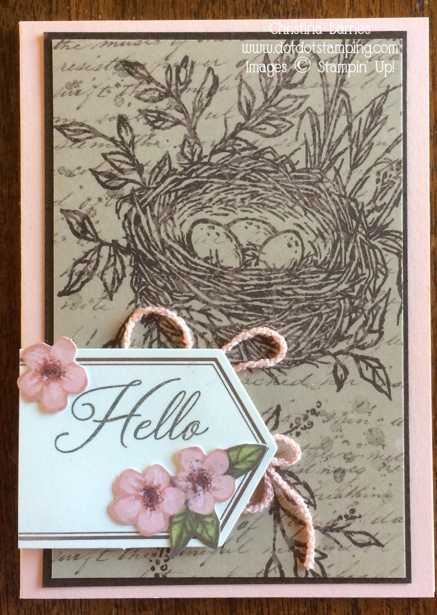 HugsFromShelli Card 4