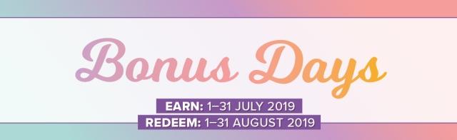 07-01-19_bonus-days_demo_lp-header_uksp