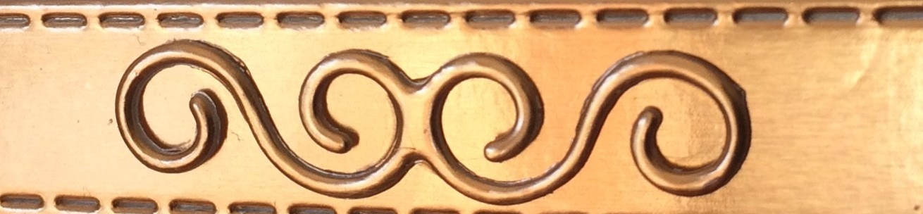 Detailed Bells Dies Stampin Up 2019 Holiday Catalogue Christina Barnes Dot Dot Stamping (1)